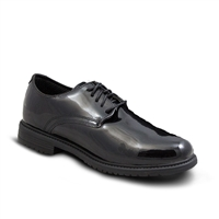 Original Swat Dress Oxford Shoes - 118001