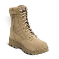 Original Swat Tan Classic Composite Toe Boots - 119402