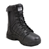 Original Swat Metro Air Insulated Side Zip Boots - 123401