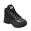 Original Swat Metro Air Composite Toe Boots - 126101