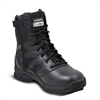 Original Swat Force Side Zip Boots - 155201