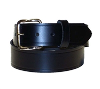 PM Belts Garrison Leather Belt - 1410