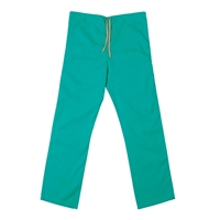 Pinnacle Textile Reversible Scrub Pants - SP90U