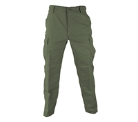 Propper Olive Drab Cotton Twill BDU Pants - F520112330