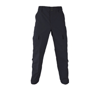 Propper Navy Poly Cotton Ripstop Tac U Pants - F521238450