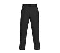 Propper Black Lightweight Tactical Pants - F525250001