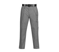 Propper Grey Lightweight Tactical Pants - F525250020
