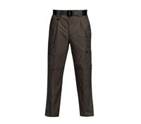 Propper Brown Lightweight Tactical Pants - F525250200