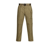Propper Coyote Lightweight Tactical Pants - F525250236