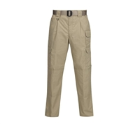 Propper Khaki Lightweight Tactical Pants - F525250250