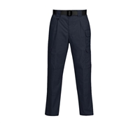 Propper Navy Lightweight Tactical Pants - F525250450