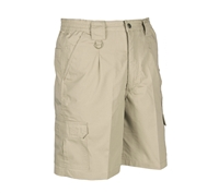 Propper Khaki Lightweight Tactical Shorts - F525350250
