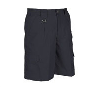 Propper Navy Lightweight Tactical Shorts - F525350450