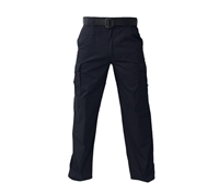 Propper Womens Navy Critical Response EMS Pants - F528650450