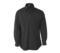 Propper Charcoal Lightweight Long Sleeve Shirts - F531250015