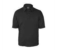 Propper Black ICE Polos - F534172001