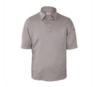 Propper Grey ICE Polos - F534172020