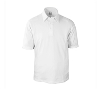 Propper White ICE Polos - F534172100