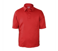 Propper Red ICE Polos - F534172600