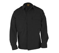 Propper Poly-Cotton Ripstop BDU Shirts - F545238001