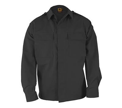 Propper Poly-Cotton Ripstop BDU Shirts - F545238024