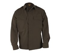 Propper Poly-Cotton Ripstop BDU Shirts - F545238200