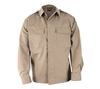 Propper Poly-Cotton Ripstop BDU Shirts - F545238250
