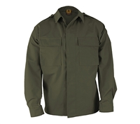 Propper Poly-Cotton Ripstop BDU Shirts - F545238330