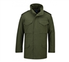 Propper Olive Drab M65 Field Coat F548509330