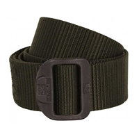 Propper Black Nylon Tactical Belts - F56037500