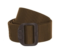 Propper Coyote Nylon Tactical Belts - F560375236
