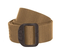Propper Khaki Nylon Tactical Belts - F560375250