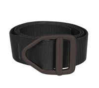 Propper Black 360 Belts - F560675001