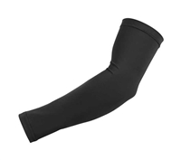 Propper Black Cover-up Arm Sleeves - F56102C001