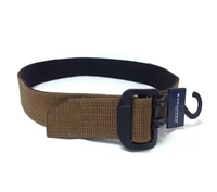Propper Coyote Tactical Belt - F561975236