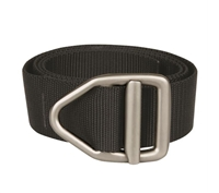 Propper Black Gun Metal Buckle 360 Belts - F562075001