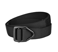 Propper Black 720 Belts - F562175001
