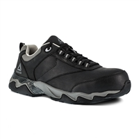 Reebok Beamer Composite Toe Shoe - RB1062