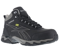 Reebok Beamer Met Guard Work Boot - RB1067
