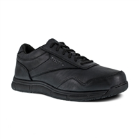 Reebok Jorie Oxford Work Shoe - RB1130