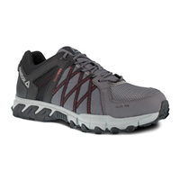 Reebok Trailgrip Work Alloy Toe Shoe - RB3402