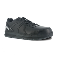 Reebok Guide Steel Toe Shoe - RB3501