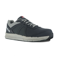 Reebok Guide Work Steel Toe Shoe - RB3502