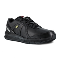 Reebok Guide Work Steel Toe Shoe - RB3506