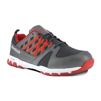 Reebok SubLite Work Steel Toe Shoe - RB4005