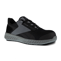 Reebok Sublite Legend Composite Toe Shoe - RB4020