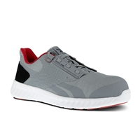 Reebok Sublite Legend Composite Toe Shoe - RB4021
