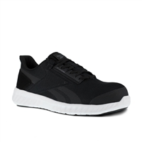 Reebok Sublite Legend Composite Toe Shoe - RB4023