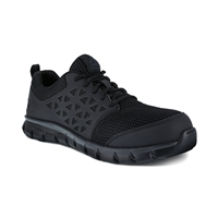 Reebok Sublite Composite Toe Shoe - RB4039