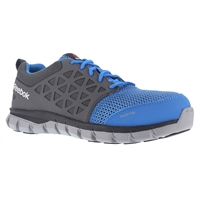 Reebok Sublite Cushion Athletic Shoes RB4040